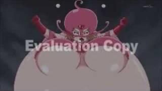 getlinkyoutube.com-Enma Kun Body Inflation - Favourites