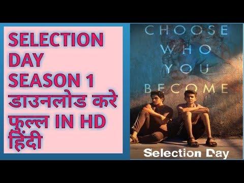 pink hindi movie download with subtitles
