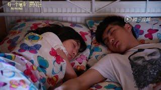 getlinkyoutube.com-150209 SOWK Highlights (Wu Yifan, Wang Likun)