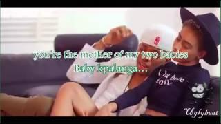 getlinkyoutube.com-Duro- Tekno with Chords n Lyrics