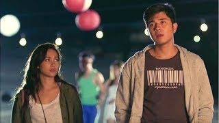 Tagalog Movies 2018 - Pinoy Movies comedy 2017 - Best Filipino movess