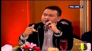 getlinkyoutube.com-ILK  Indonesia Lawak Klub - Bullying  [Full Video] 4 Maret 2014