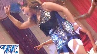 getlinkyoutube.com-HD कमरिया करे लपा लप - Kamariya Kare Lapa Lap - D J Wali Chhori - Bhojpuri Hot Songs 2015 new