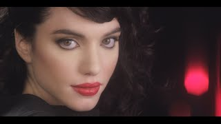 Femme Fatale feat. Chad Jamian / That Movie Look width=