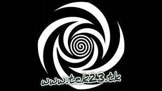 getlinkyoutube.com-SagSag23 - 3Th3r4py Live Set - HardTek FreeTekno TribeTek TribeCore  Music - HQ Audio