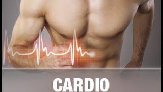 Insane 10 Minute HIIT Tabata Bootcamp Cardio Workout