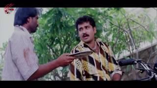 getlinkyoutube.com-Part 11/11 || Please Naaku Pellaindi Movie ||  Rajiv Kanakala, Sruthi Malhotra || MovieTimeCinema