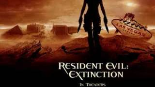 getlinkyoutube.com-Resident Evil 3 Main Theme