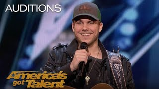 Hunter-Price-Simon-Cowell-Requests-Second-Song-From-Performer-Americas-Got-Talent-2018 width=
