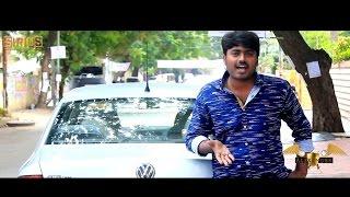 getlinkyoutube.com-Alexander | Alexander Telugu short film Promo | By Rocking Rajesh | Sirius Media