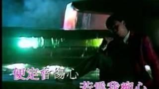 getlinkyoutube.com-張國榮 不羈的風 KTV