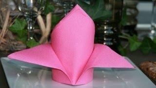 getlinkyoutube.com-Le chapeau de cardinal