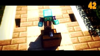 getlinkyoutube.com-AWESOME TOP 10 Minecraft Animation Intro Templates 2015 | Free Download [C4D, BLENDER, AE]