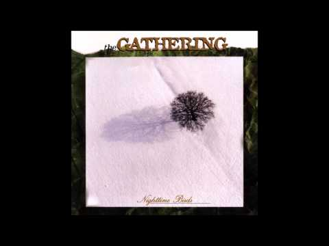 The Earth Is My Witness de Gathering Letra y Video