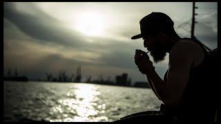 getlinkyoutube.com-12ος ΠΙΘΗΚΟΣ - ΞΕΝΟΙ (Official Music Video)