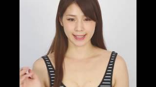 getlinkyoutube.com-即席Dカップの作り方『キセキの自力整形』スペシャル動画