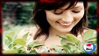 getlinkyoutube.com-Salvia planta medicinal con grandes propiedades curativas - Para que sirve la salvia