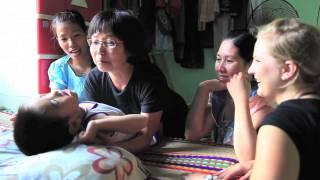 getlinkyoutube.com-Kianh Foundation - Providing hope and transforming lives