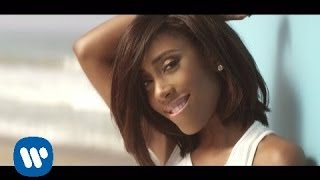 Sevyn Streeter - It Won't Stop (feat. Chris Brown)