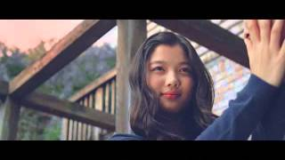 getlinkyoutube.com-EXO Don't go MV