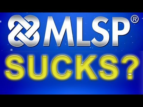 MLSP SUCKS? JosephDiego Spills The Beans About My Lead System Pro.