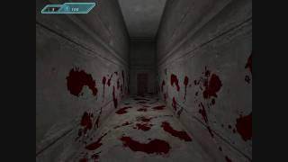 The Undead - FPSC horror game