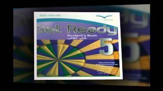 getlinkyoutube.com-حل جميع مواد الصف السادس الفصل الدراسي الأول