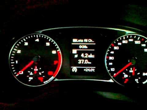 4,2 l/100km
