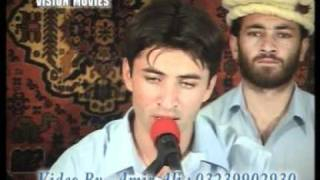 getlinkyoutube.com-hunza music khalid abbas broshaski songs