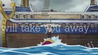 getlinkyoutube.com-Eminem - Sing for the Moment - R.I.P Ace [AMV]