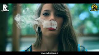 Dum Maro Dum (Remix) - DVJ Happy