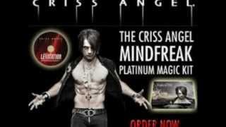 getlinkyoutube.com-criss angel and david blaine: satan's open disciples