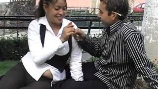 getlinkyoutube.com-Santa Lucia La Sombra De Aguilares