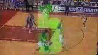 getlinkyoutube.com-NBA Top 10 plays 1992-1993