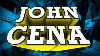 getlinkyoutube.com-HIS NAME IS JOHN CENA THEME SONG