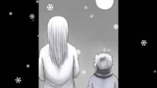 getlinkyoutube.com-【手書き金魂】きみにしか聞こえない