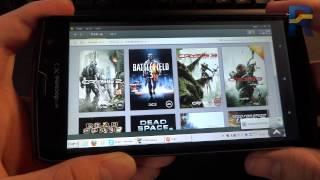 getlinkyoutube.com-【アプリ紹介】スマホやタブレットでPCゲームをしよう~