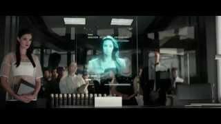 getlinkyoutube.com-Divergent 2 Ending scene