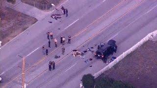 getlinkyoutube.com-San Bernardino shooting investigation: What we know