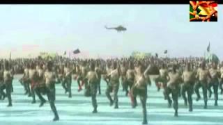 السودان / واجب الاوطان