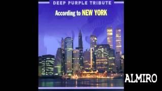 getlinkyoutube.com-Black Night - Deep Purple Tribute according to New York