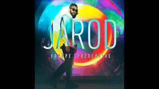 Jarod - Les mots