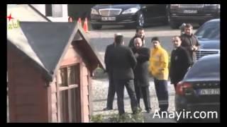 getlinkyoutube.com-محمد السادس في تركيا