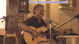 Cataldo Perri e Giorgio Cariglino - ARGENTINA