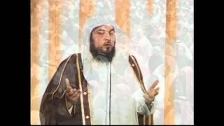 getlinkyoutube.com-مشاهداتي في سوريا د. محمد العريفي 19-2-1433هـ