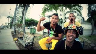getlinkyoutube.com-Bien Vacilao [Oficial Video] - Lenon King & Deiby Joseph Ft Jader Tremendo