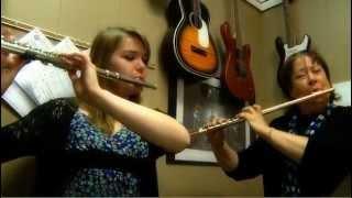 Charity Music (Season 1, Episode 30)