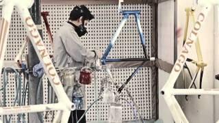 getlinkyoutube.com-Colnago Paint Process