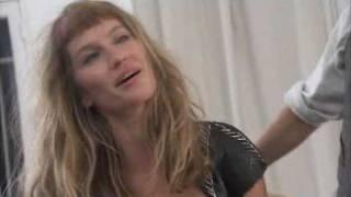 getlinkyoutube.com-Gisele Bundchen for Dior