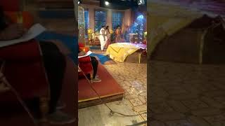 Chandrakanta new episode 2018 serial shooting